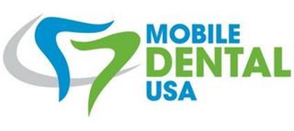 MOBILE DENTAL USA