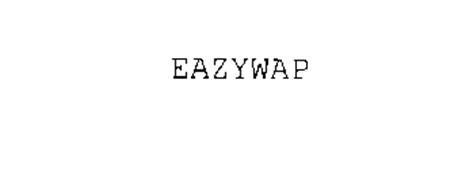 EAZYWAP