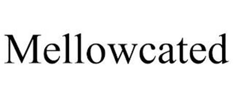 MELLOWCATED