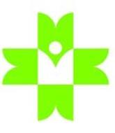Charleston Eldercare, LLC