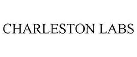 CHARLESTON LABS
