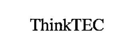 THINKTEC