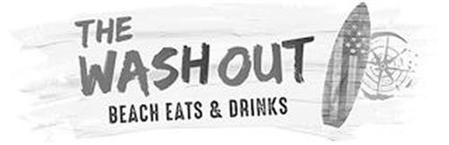 THE WASHOUT BEACH EATS & DRINKS