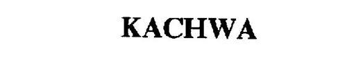 KACHWA