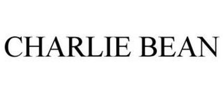 CHARLIE BEAN