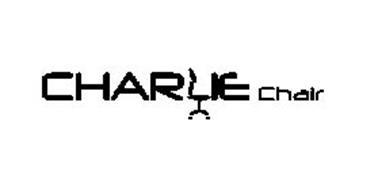 CHARLIECHAIR
