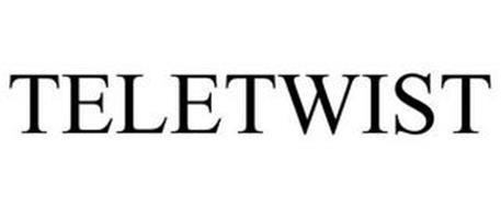 TELETWIST