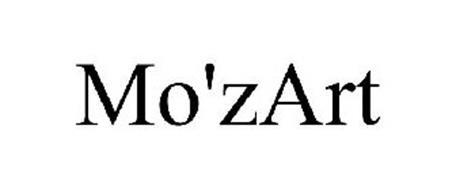 MO'ZART