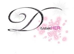 DREAMHER