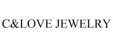 C&LOVE JEWELRY