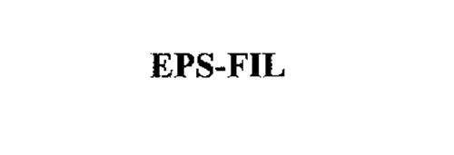 EPS-FIL