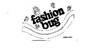 FASHION BUG FASHION BUG