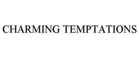 CHARMING TEMPTATIONS