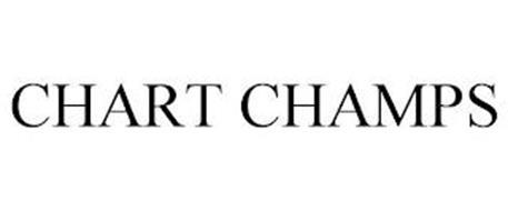 CHART CHAMPS