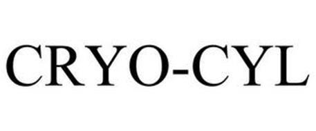 CRYO-CYL