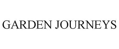 GARDEN JOURNEYS