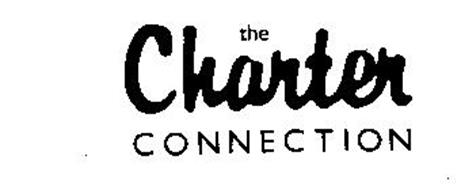 THE CHARTER CONNECTION