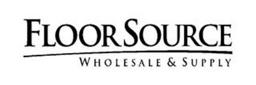 FLOORSOURCE WHOLESALE & SUPPLY