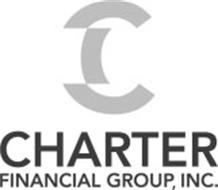 C CHARTER FINANCIAL GROUP, INC.