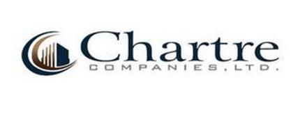 CC CHARTRE COMPANIES, LTD.