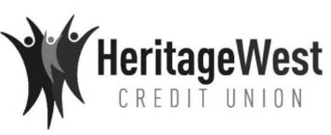 HERITAGEWEST CREDIT UNION