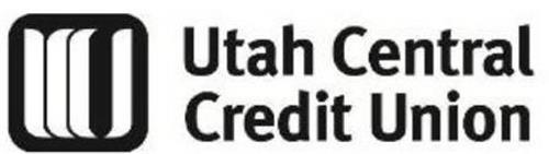 UTAH CENTRAL CREDIT UNION