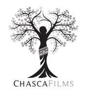 CHASCA FILMS