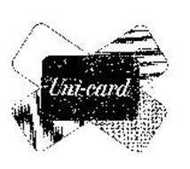 UNI-CARD
