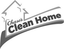 CHASE'S CLEAN HOME