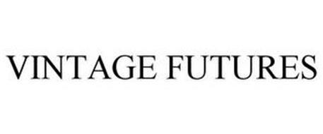 VINTAGE FUTURES