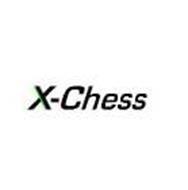 X-CHESS
