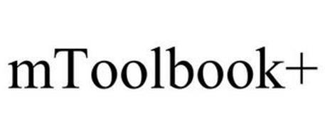MTOOLBOOK+