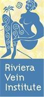 RIVIERA VEIN INSTITUTE