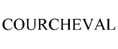 COURCHEVAL