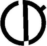 CHATEAU D'AX S.p.A.