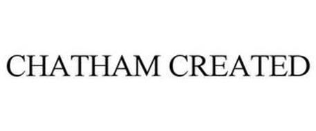 CHATHAM CREATED