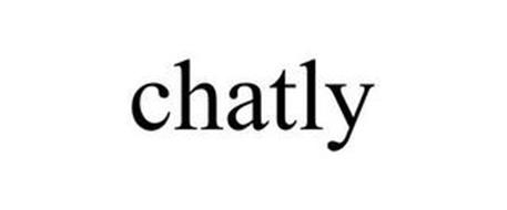 CHATLY