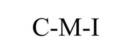 C-M-I