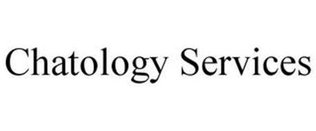 CHATOLOGY SERVICES