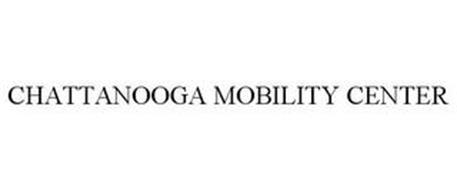 CHATTANOOGA MOBILITY CENTER