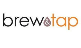BREW & TAP