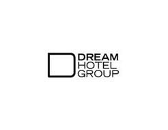 D DREAM HOTEL GROUP