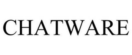 CHATWARE