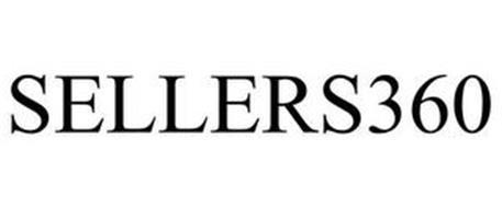 SELLERS360