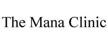 THE MANA CLINIC