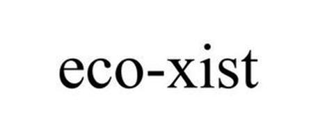 ECO-XIST