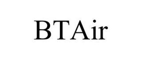 BTAIR
