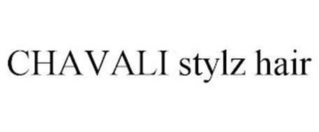 CHAVALI STYLZ HAIR