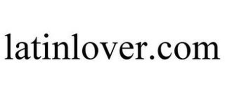 LATINLOVER.COM