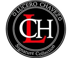 LUCERO CHAVEZ SIGNATURE COLLECTION LCH